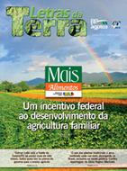 ANO IX - Nº 22 - Junho 2010