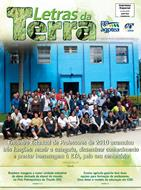 ANO IX - Nº 24 - Dezembro 2010