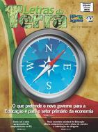 ANO IX - Nº 25 - Março de 2011