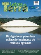 ANO IX - Nº 27 - Outubro de 2011