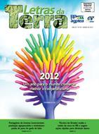 Ano XI • nº 29 • março de 2012