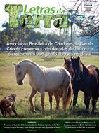 ANO IX - Nº30 -Julho de 2012