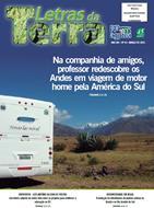 ANO XIII - Nº 41 - MARÇO 2015.