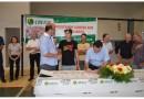 Creral lança programa para levar internet ao meio rural