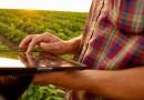 O papel da tecnologia na agricultura