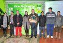 AGPTEA participa Ciclo de Palestras em Encruzilhada do Sul e São Leopoldo