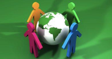 Cooperativismo e desenvolvimento econômico em um cenário de mudanças climáticas