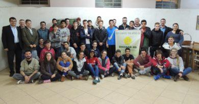 Programa Aprendiz Cooperativo do Campo