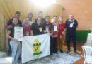 CETEC Dr. Zeno Pereira Luz é bi-campeão da Mostra Estadual de Pesquisas – MEP Edição 2017