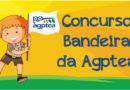Concurso Bandeira da AGPTEA