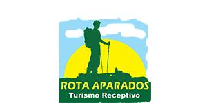 rota1